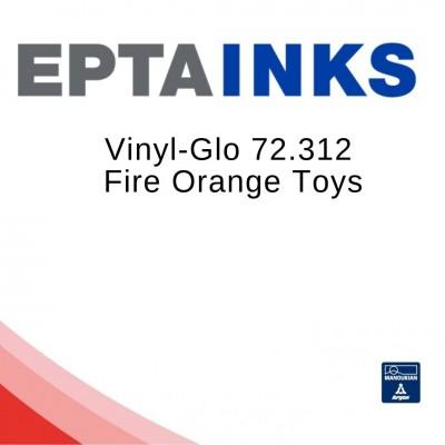 EptaInks - Vinyl-Glo 72.312...