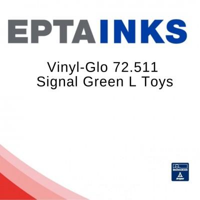 EptaInks - Vinyl-Glo 72.511...