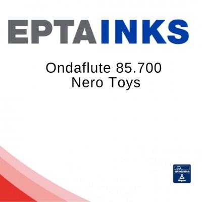 EptaInks - Ondaflute 85.700...