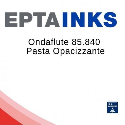 EptaInks - Ondaflute 85.840...