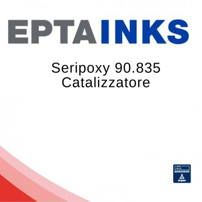 EptaInks - Seripoxy 90.835...