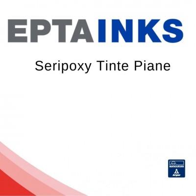 EptaInks - Seripoxy Tinte...