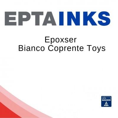 EptaInks - Epoxser Bianco...