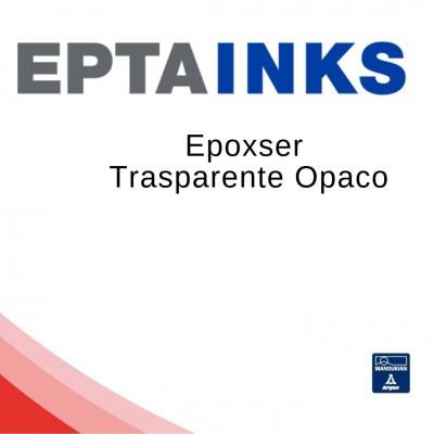 EptaInks - Epoxser...