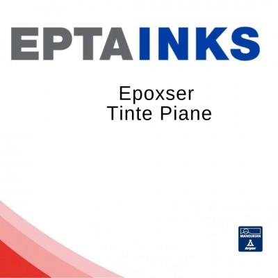 EptaInks - Epoxser  Tinte...