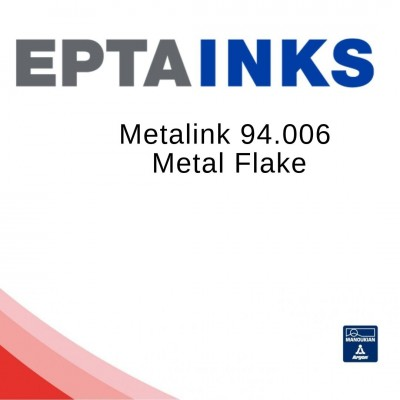 EptaInks - Metalink 94.006...