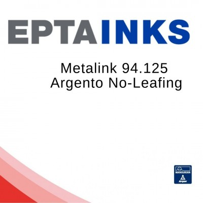 EptaInks - Metalink 94.125...