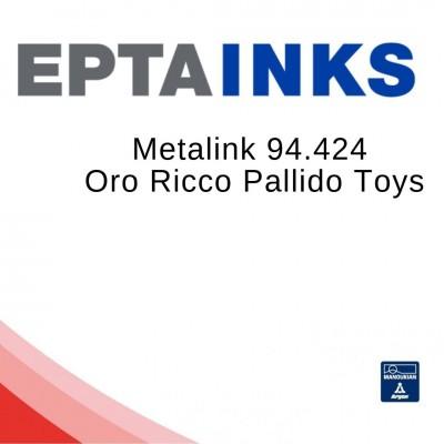 EptaInks - Metalink 94.424...