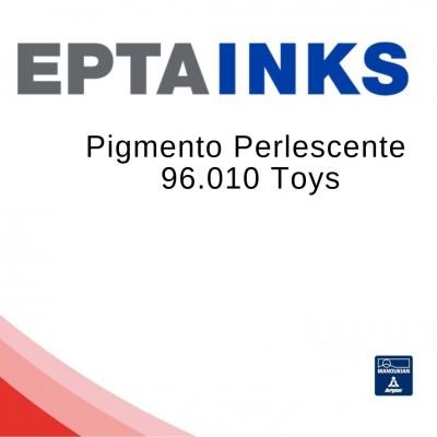 EptaInks - Pigmento...