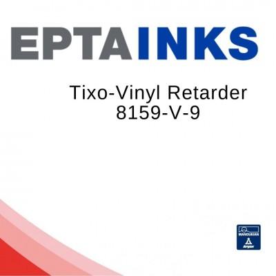 EptaInks - Tixo-Vinyl...