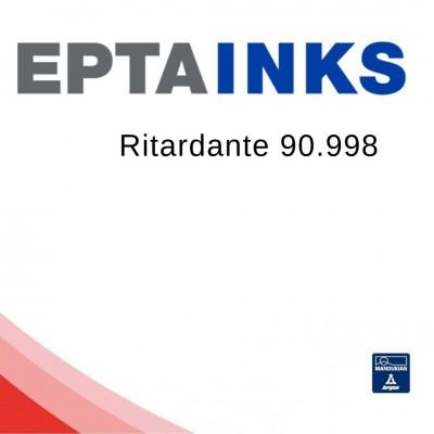 EptaInks - Ritardante 90.998