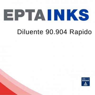 EptaInks - Diluente 90.904...