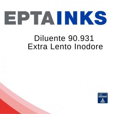 EptaInks - Diluente 90.931...