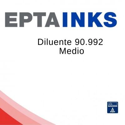 EptaInks - Diluente 90.992...