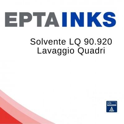 EptaInks - Solvente LQ...