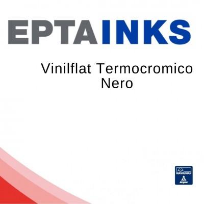 EptaInks - Vinilflat Nero...
