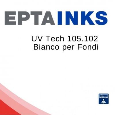 EptaInks - UV Tech 105.102...