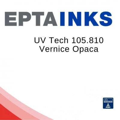 EptaInks - UV Tech 105.810...