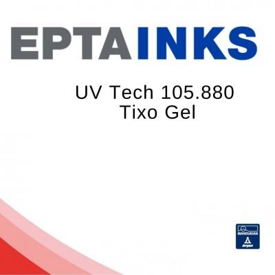 EptaInks - UV Tech 105.880...