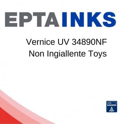 EptaInks - Vernice UV...