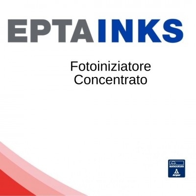 EptaInks - Fotoiniziatore...