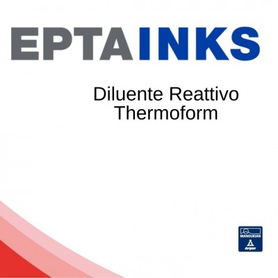 EptaInks - Diluente...