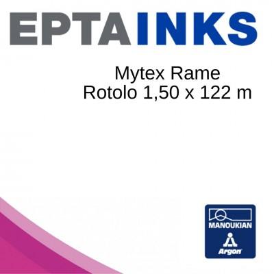 EptaInks - Mytex Rame...