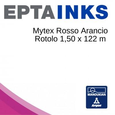 EptaInks - Mytex Rosso...