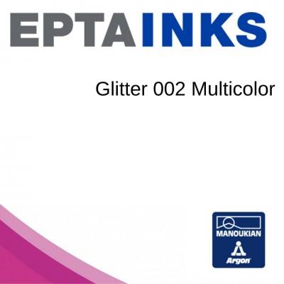 EptaInks - Glitter 002...