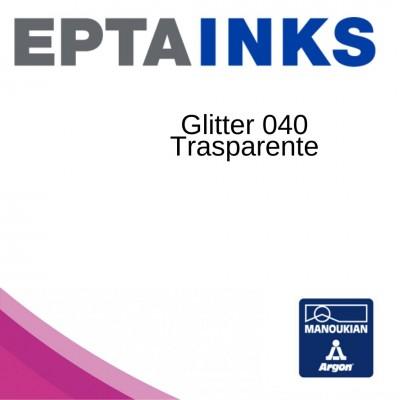EptaInks - Glitter 040...