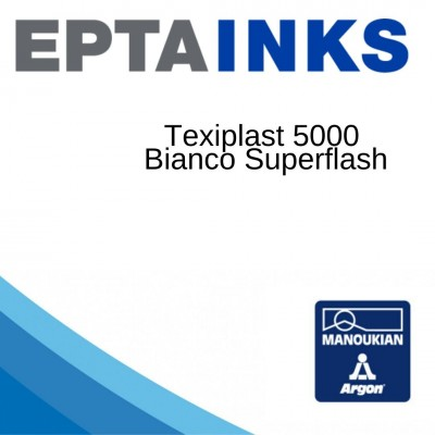 EptaInks - Texiplast 5000...