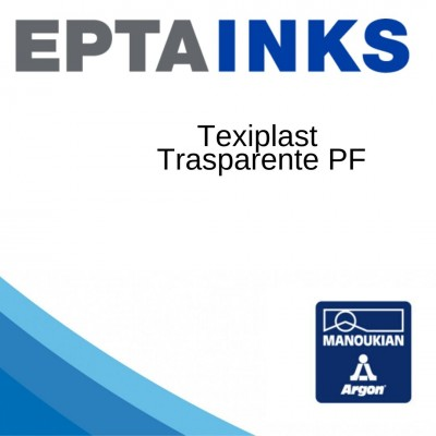 EptaInks - Texiplast...