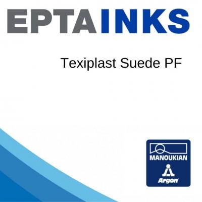 EptaInks - Texiplast Suede PF