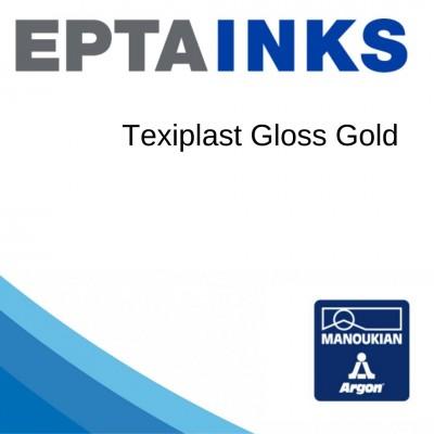 EptaInks - Texiplast Gloss...