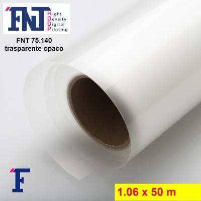 FNT 75.140 Vinile per...