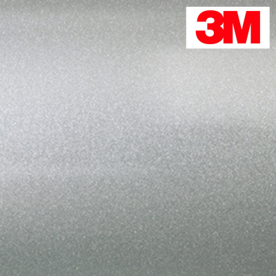 3M Wrap Film Serie 1380 -...