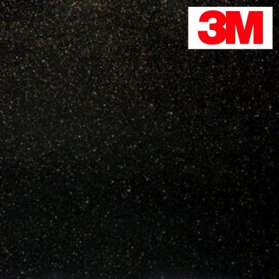 3M Wrap Overlaminate Serie...
