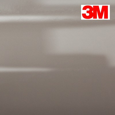 copy of 3M Wrap Film Serie...