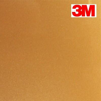 3M Wrap Film Serie 1080 -...