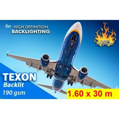TEXON Backlit -...