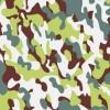3M IJ180mC-V3 Camouflage...