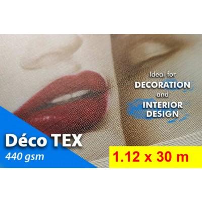 Tela Déco-Tex - Rotolo...