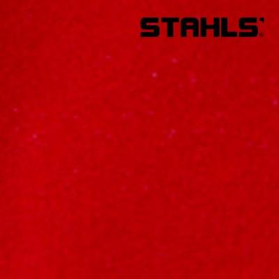 Stahls Cad-Cut Flock 200...