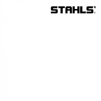 Stahls Cad-Cut Flock 001...