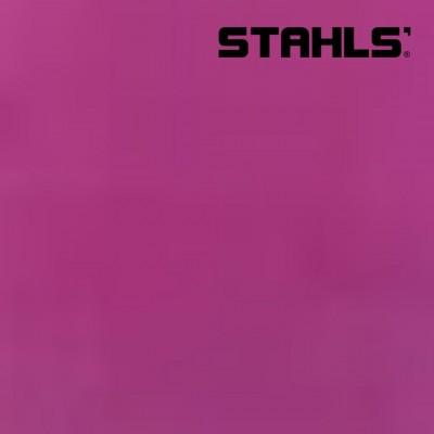 Stahls Cad-Cut Flock 253...