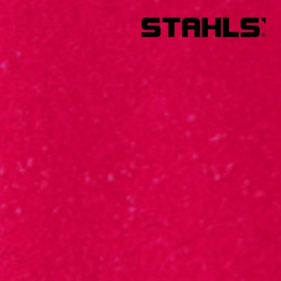 Stahls Cad-Cut Flock 245...