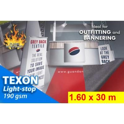 TEXON Light-stop -...