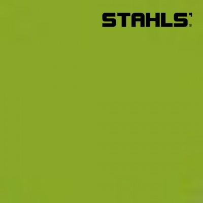 Stahls Cad-Cut Flock 405...