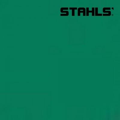 Stahls Cad-Cut Flock 400...