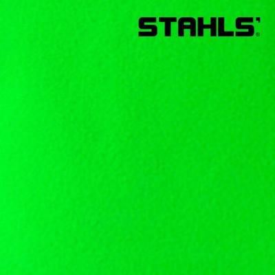 Stahls Cad-Cut Flock Fluo...